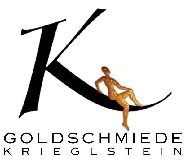 Aktuelles - www.k-schmiede.de