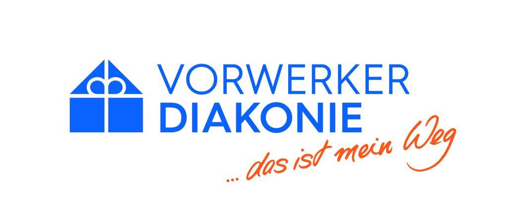 Aktuelles - www.vorwerker-diakonie.de