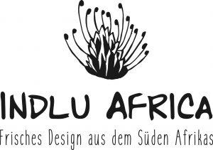 Nachhaltig und fair - Indlu Africa