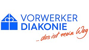 Vorwerker Diakonie Lübeck