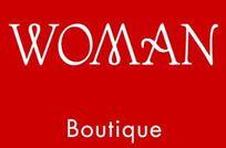 Boutique WOMAN
